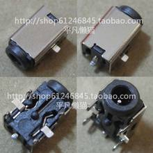 Free shipping For asus 1001 1008 1005 1101 1201 P H HA K X SERIES POWER SUPPLY INTERFACE HEADS(China)