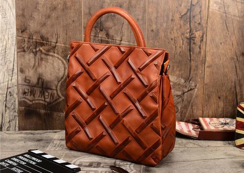 handbag-588 (9)