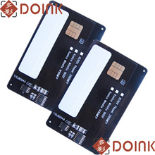 for Ricoh chip SP1000/FAX1140L/1180L card SP 1000 card
