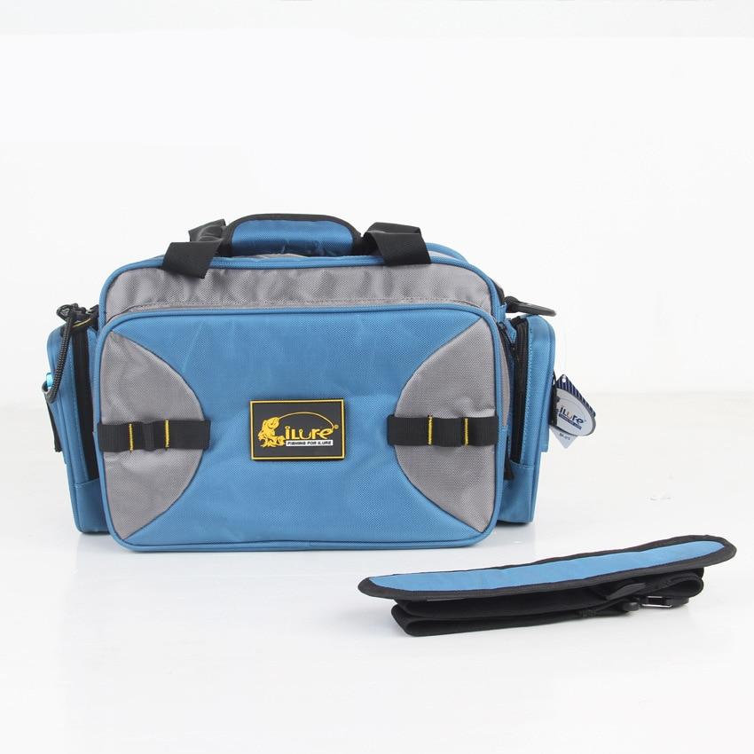 High Quality Multi-Purpose swiming Bag outdoor Tackle Multifunction Outdoor waterproof Shoulder Bag<br><br>Aliexpress