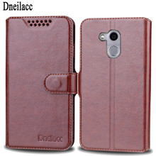 Buy Dneilacc Elephone P7000 Vintage Wallet Case PU Leather Retro Flip Cover Magnetic Fashion Cases for $4.14 in AliExpress store