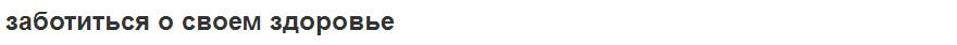 1G5]8WTHT}40E1}MRU~QG]L