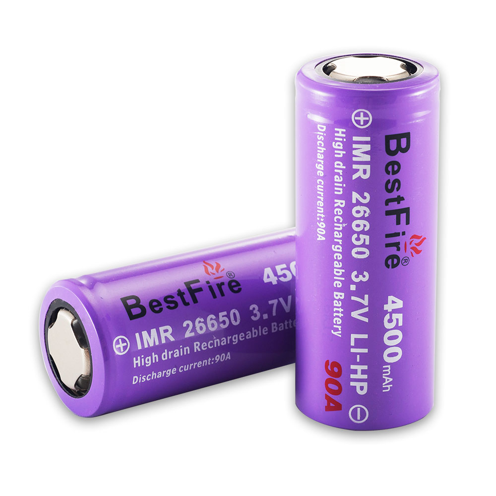 26650 battery (3)