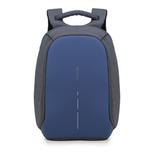 XD backpack Compact Anti-theft Design bag|Security backpack/|travel bag|Multi function backpack| Original