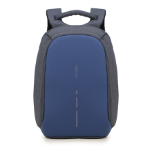 XD backpack Compact Anti-theft Design bag|Security backpack/|travel bag|Multi function backpack| Original(China)
