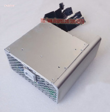 CNDTFF Power Supply 980W for Macpro 2008 A1186(MA970),API6PCO1 DPS-980BB A 614-0400 614-0409 614-0407 661-4677,Not fit A1289(China)