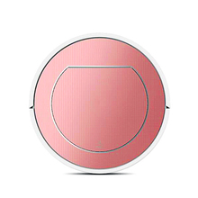 V7S Smart Robot Vacuum Cleaner Cleaning  Appliances with Self-Charge Wet Mopping for Wood Floor 500ML Large Water Tank