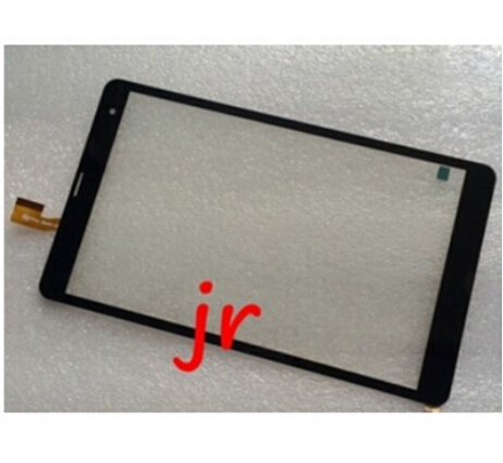 Original New 9.6 inch Irbis TX96 9.6 Tablet Capacitive touch screen panel Digitizer Glass Sensor replacement Free Shipping<br><br>Aliexpress