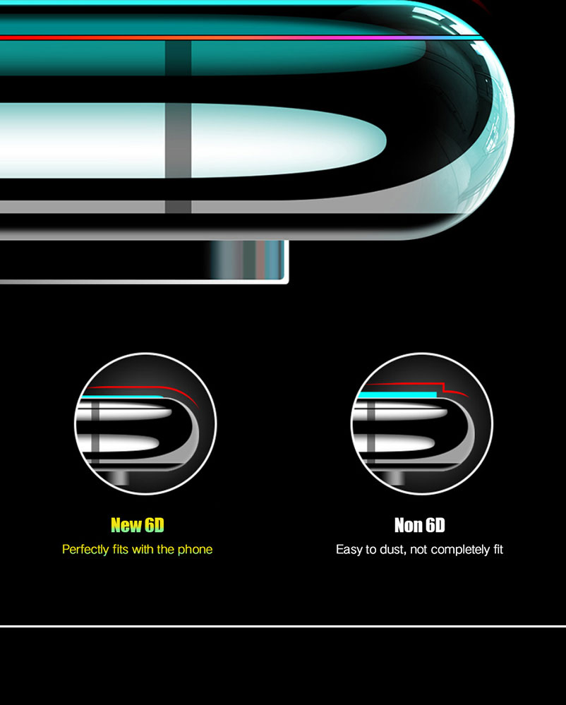 6D-Curved-Edge-Tempered-Glass2-(4)