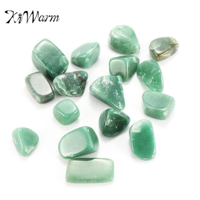 Зеленый камень для поделок 70