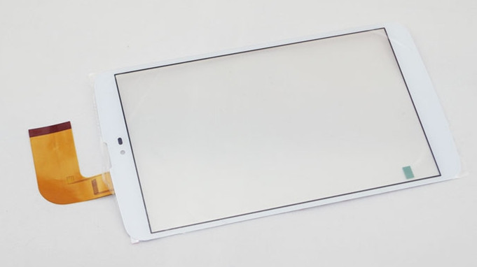 8 XCL-S80006A-FPC6.0 FPC9.0 FPC3.0 for Viewsonic Q8 AOSON M82T Tablet touch screen panel digitizer glass Sensor replacement<br><br>Aliexpress