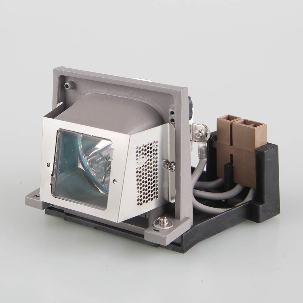Free Shipping RLC-023 for VIEWSONIC PJ558 / PJ558D Replacement Projector Lamp with housing<br>