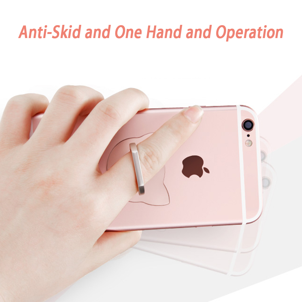 one-hand-operation