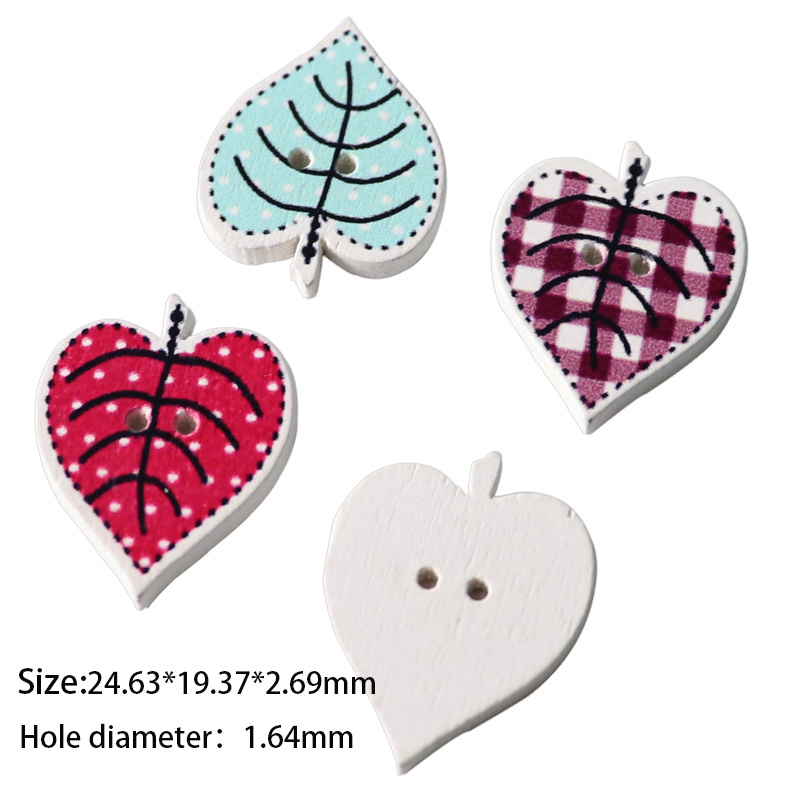 Outs NEW 40 x 64mm Diameter Assorted Round Craft Card Cut