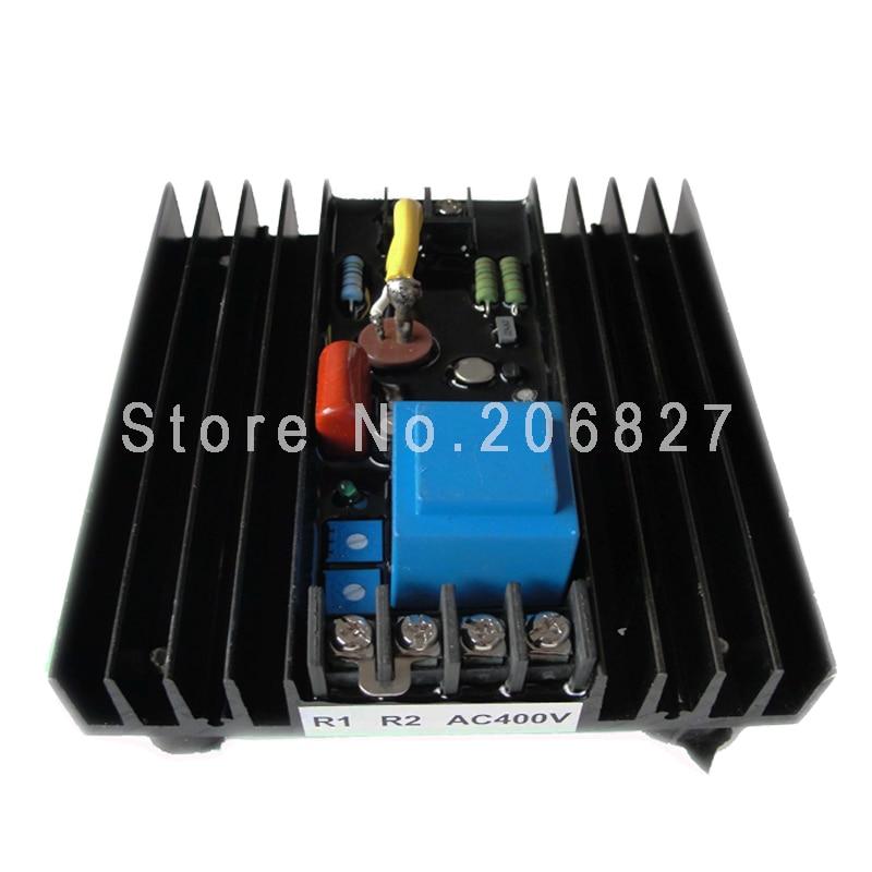 Universal brush generator part STL-F-3 AVR<br>