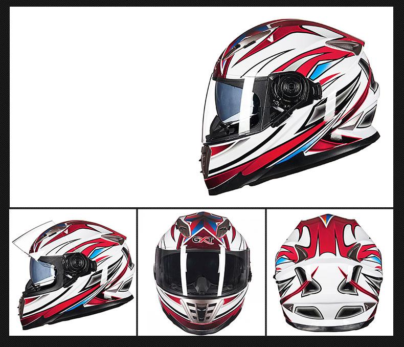 moto helmets (12)