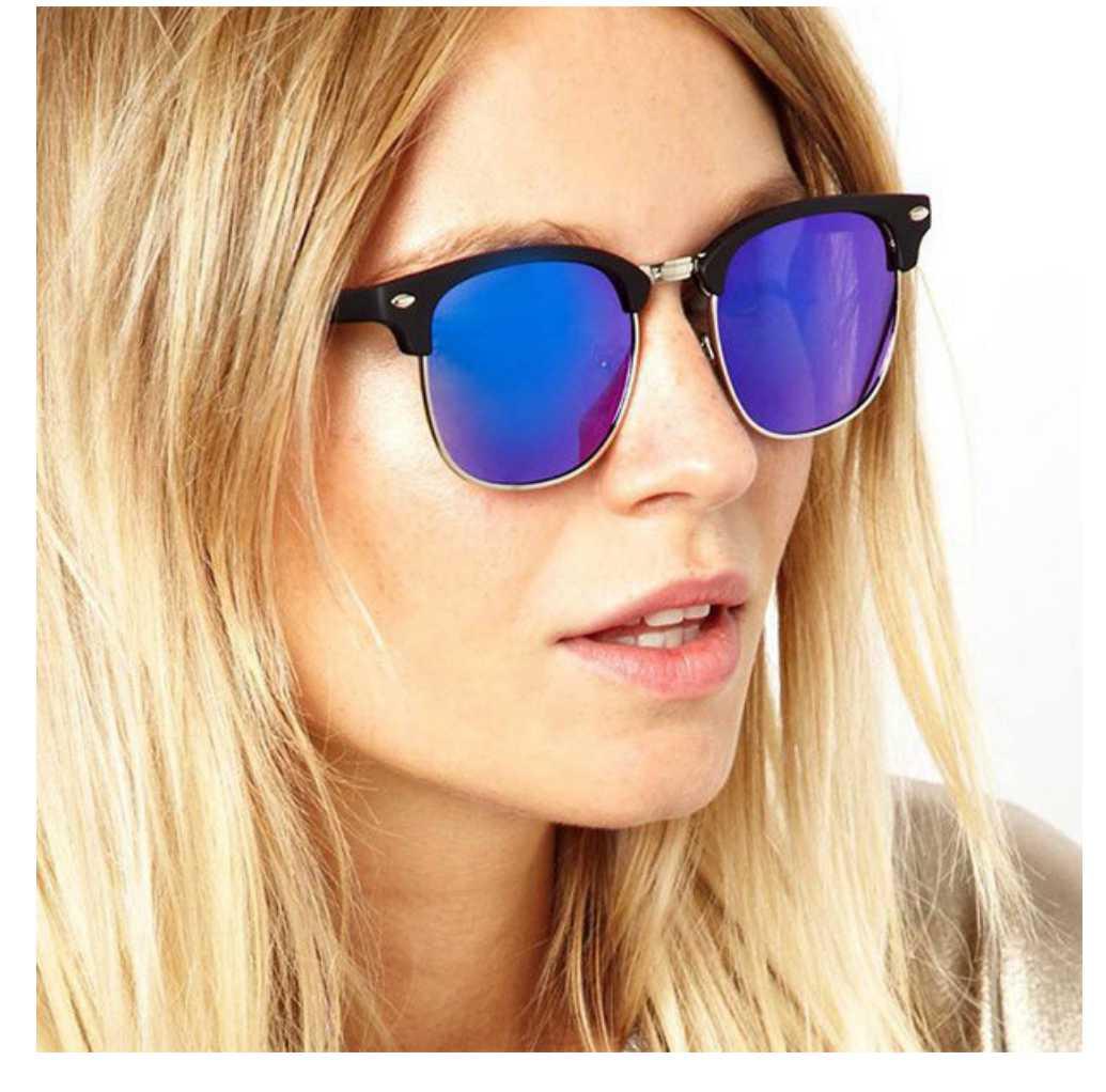 New sunglasses in fashion 5