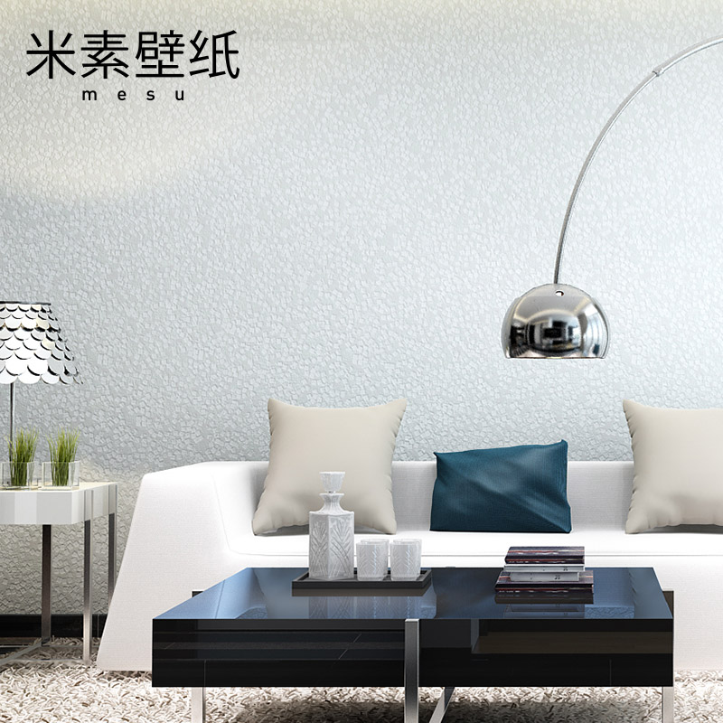 2017 Papier Peint Papier Peint M In Sofa Background Wall Paper Simple Modern Bedroom Non-woven Wallpaper Plain Warm Adeline <br>