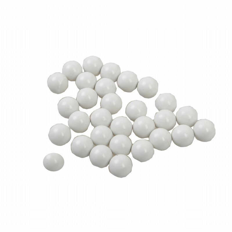 0.25g Paintball Shooting BB Balls 1000 Rounds4
