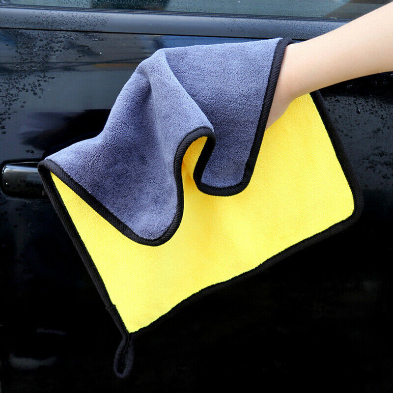 multifunctional cleaning cloths