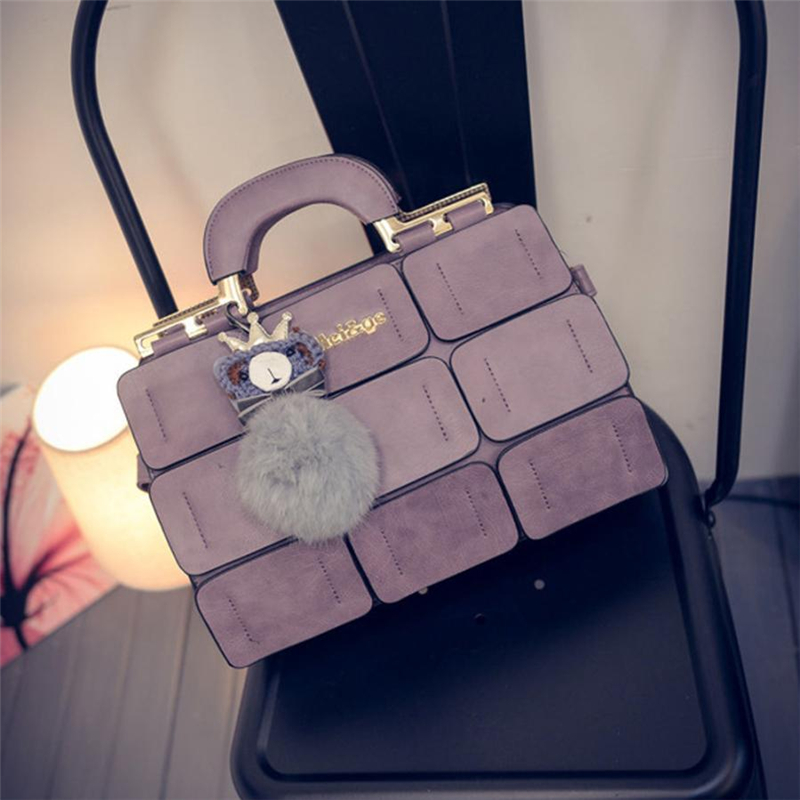 2018 Ocardian New Fashion Women Leather Handbag Crossbody Bag Messenger Bag  Shoulder sexy Bags for party hot High quality C020711