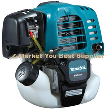 MAKITA EH025A 4 Stroke Engine Mounted In Brush Cutter.Grass Trimmer.Lawn Mower.Tiller.Outboard.etc Gasoline Engine Garden Tools