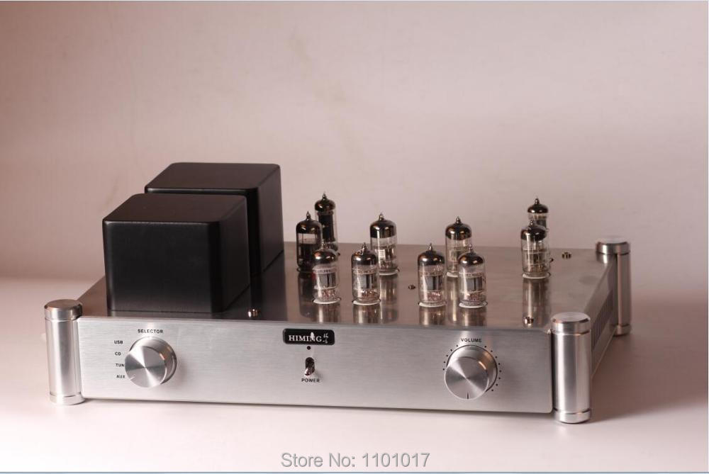 Himing_Rivals_Wada_Shigeho Style_Tube_PreAmp_1-1
