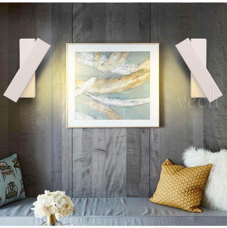Rotation Wall Lamp (6)
