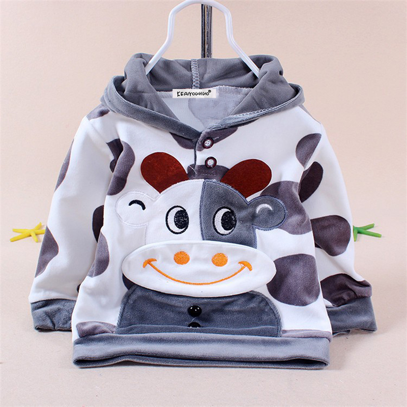 baby clothes (7)