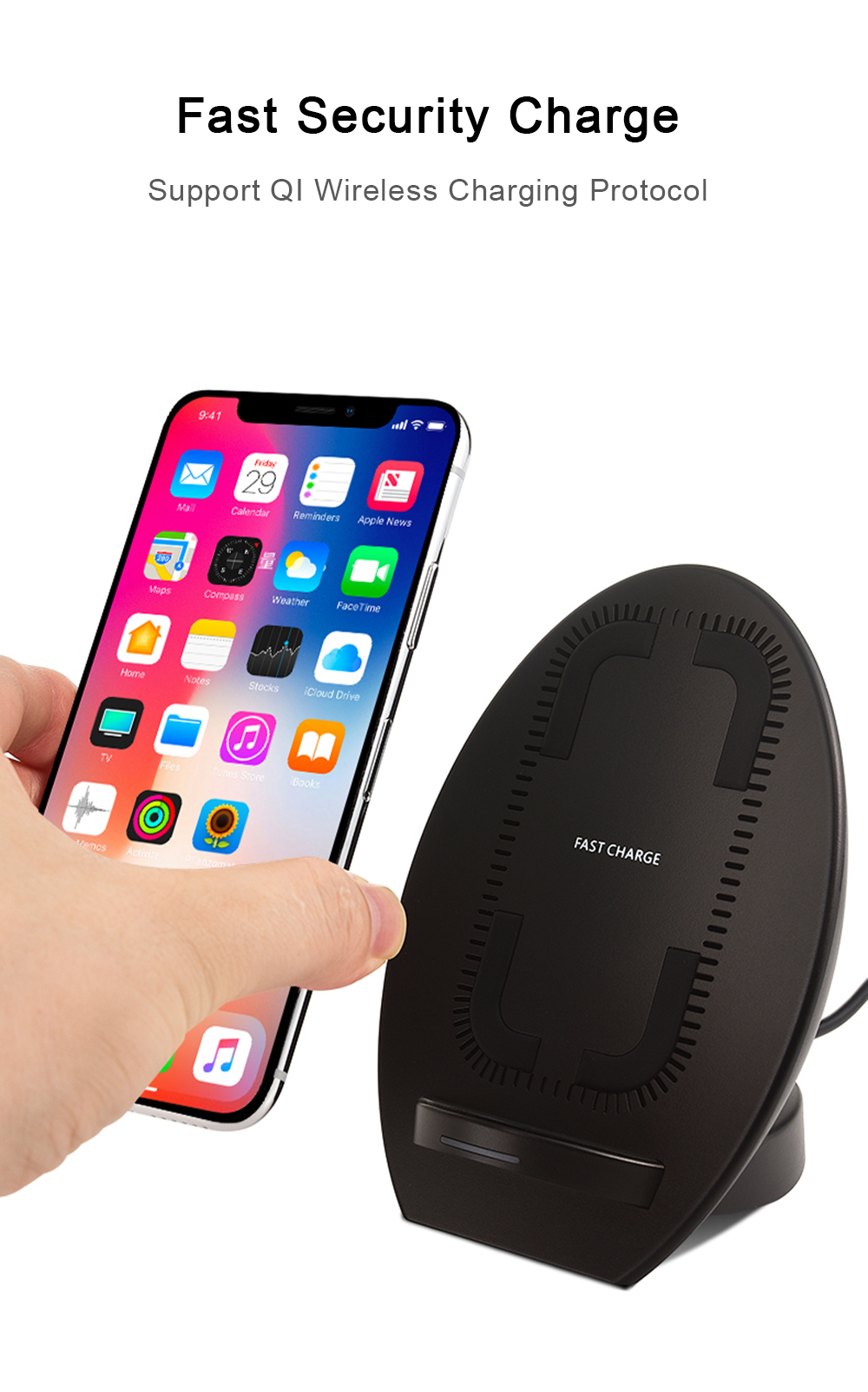 JK68-Qi-Wireless-Charger-Station-For-iPhone-X-8-Plus-Samsung-Note-8-S8-Plus-S7-Edge-Wireless-Quick-Charging-Dock-Stand-Charger- (3)