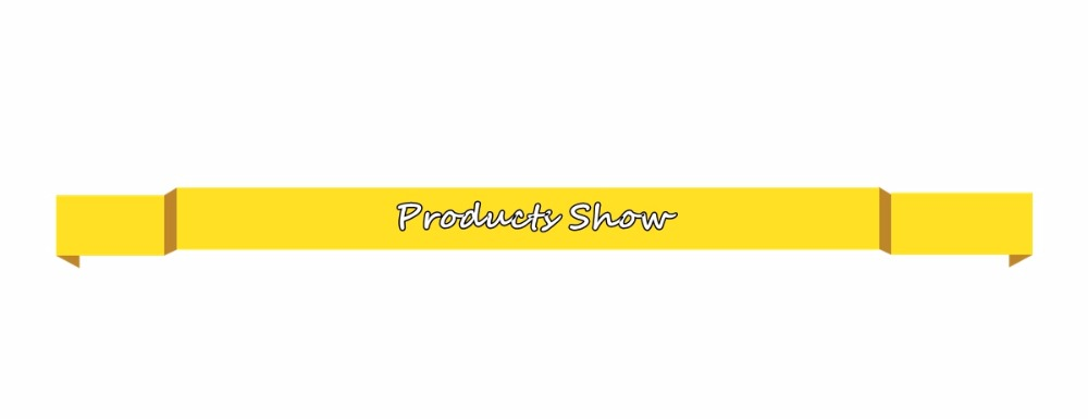 Product Show -6