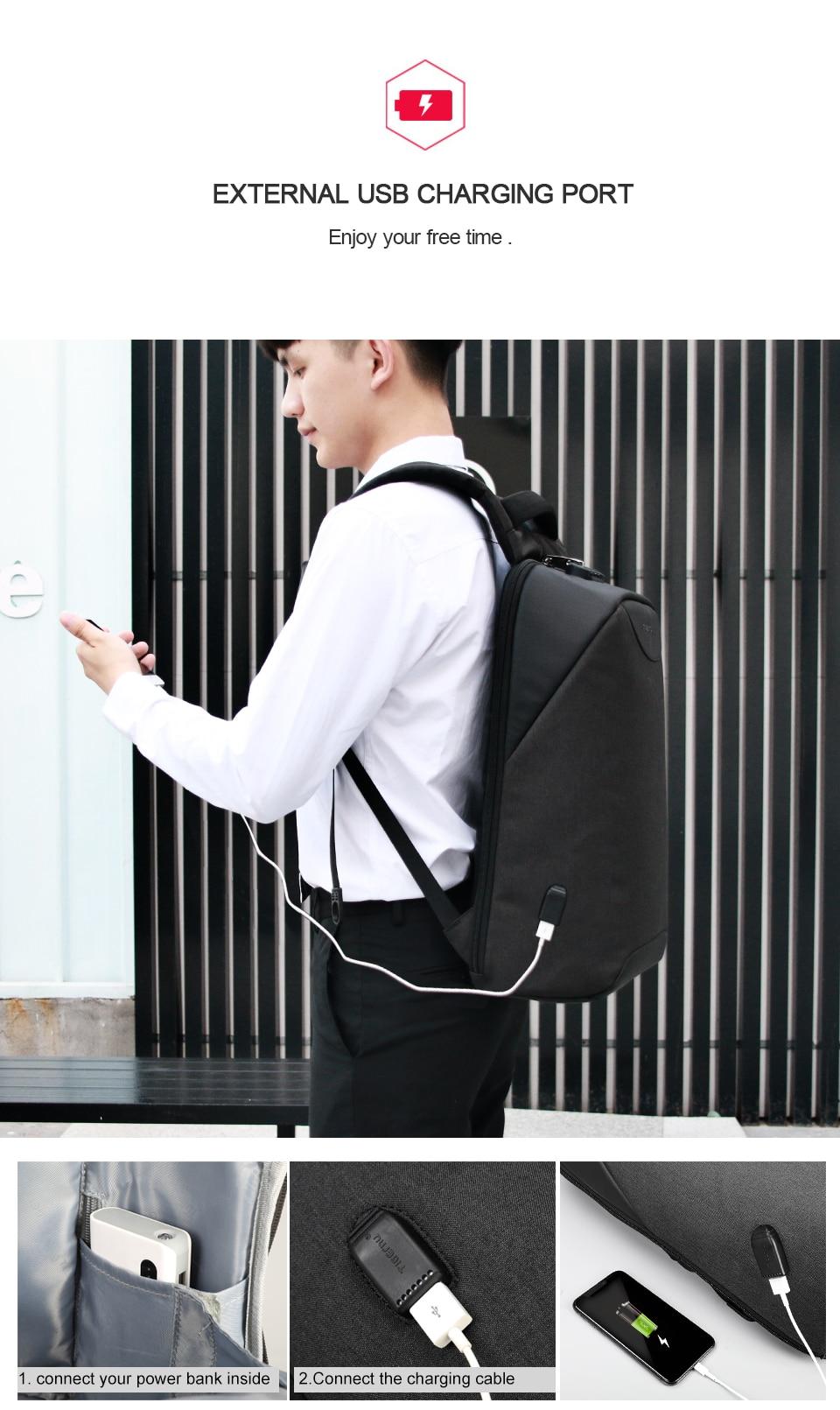 04_Waterproof backpack