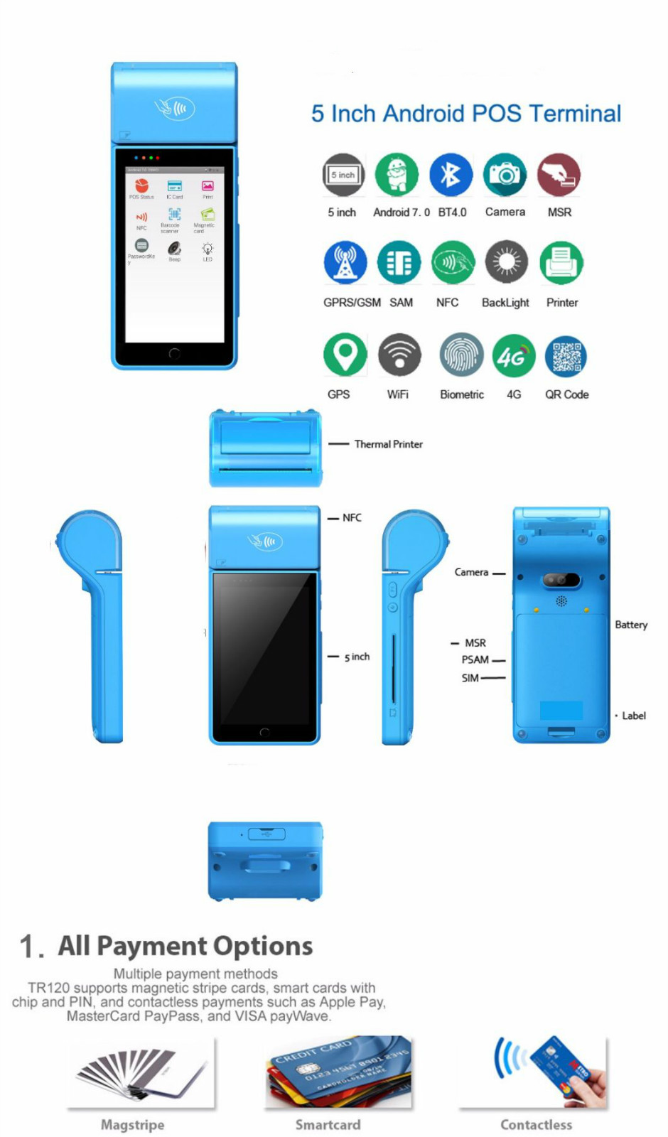 Handheld-Smart-POS-Terminals-Android-7-0-Handheld-POS-Terminal-5-Inch-POS-Machine-Support-Electronic-Mobile-Payment-EMV-Pvi-Certificated-Mj-St8050b (10)_meitu_2