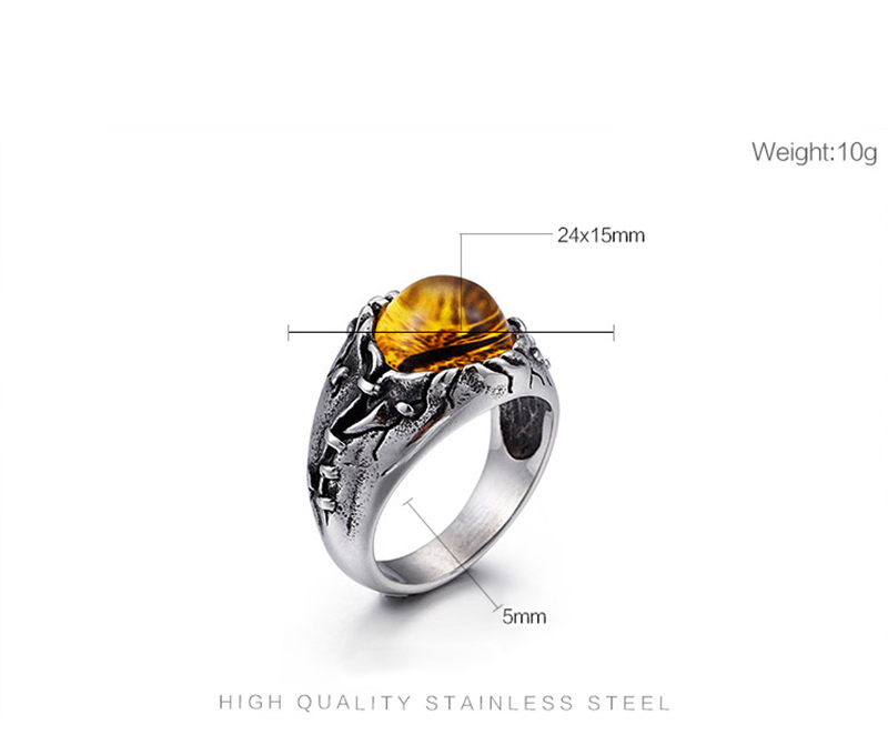 40PCS//Set Stainless Steel Bone Nose Ring Body Piercing Stud Jewelry Women HU