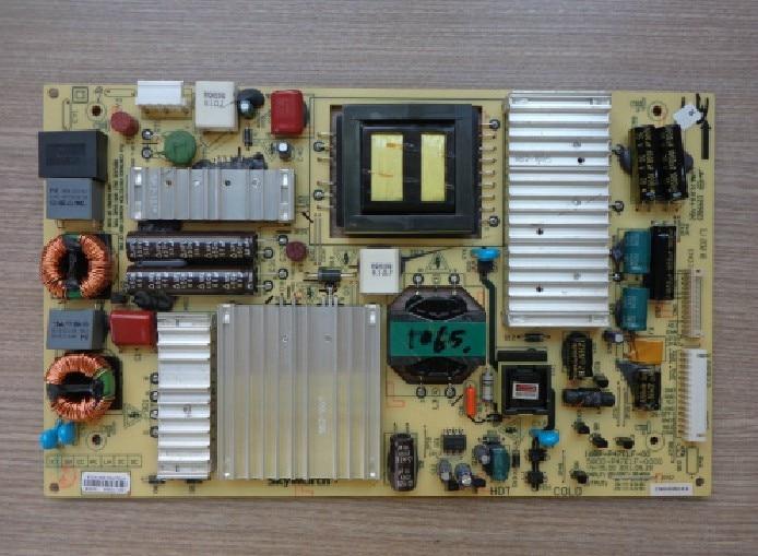 5800-P42ELF-0100 168P-P47ELF-00 Original LED Power Board<br><br>Aliexpress