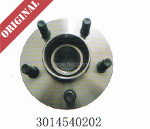 Linde forklift part wheel hub 3014540202 electric truck 324 335 346 386 new original service spare part(China)