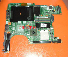 459567-001 450800-001 for hp pavilion dv9000 dv9500 dv9700 dv9800  laptop motherboard  mcp67m-a2 100% tested ! free shipping