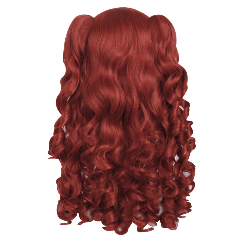 wigs-wigs-nwg0cp60958-rc2-4
