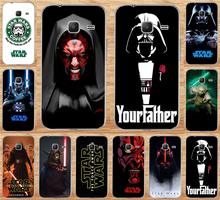 Buy Super Star Wars PC Print Phone Case Samsung Galaxy J1 Mini 2016 J105 J105H J105F Fashion Cases Samsung J1 Nxt Duos Cover for $1.62 in AliExpress store