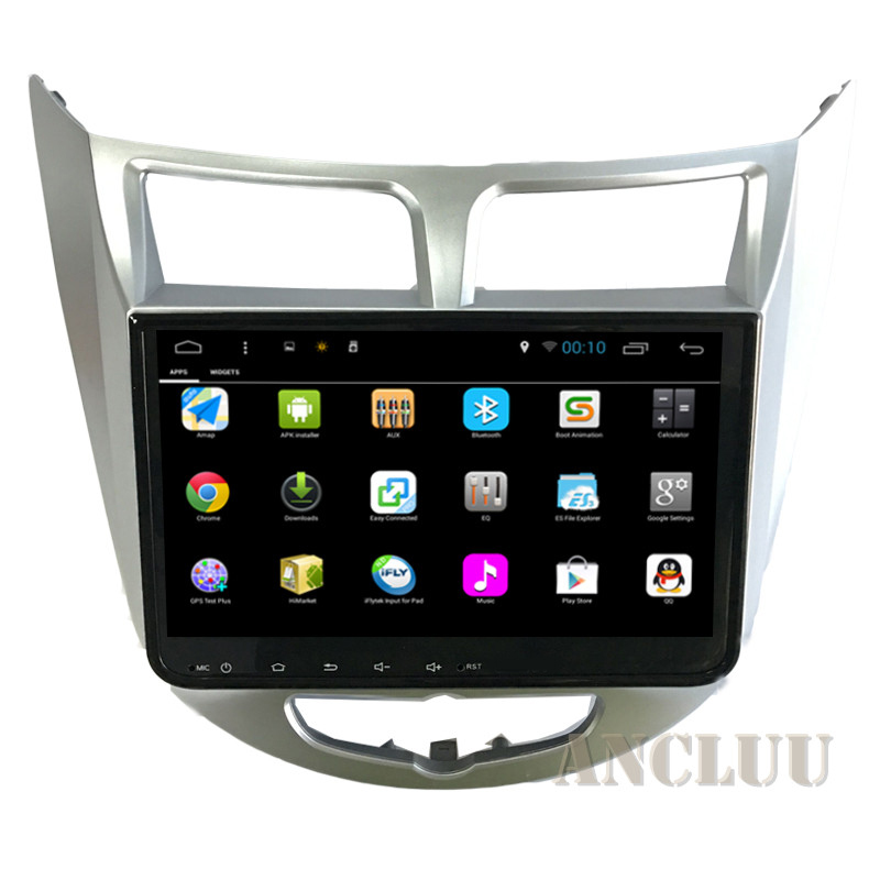 10-1-inch-Android-4-4-Car-dvd-for-Hyundai-Solaris-2010-2011-2012-2016-GPS (2)
