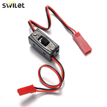 Buy wiring toggle switch and get free shipping on AliExpress.com