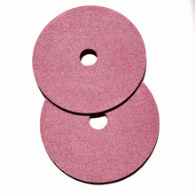 Special offer of 2pcs/set grinding wheel 145*4.8*22.23mm for chainsaw chain grinding mill chain machine using accessories