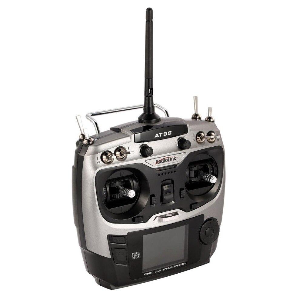 RC15902-D-16-1