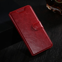 Coque Flip Case For Sony Ericsson Xperia Neo V MT11i MT15i Leather Wallet Phone bags Pouch Skin+ Card Holder Back Cover