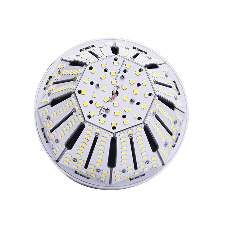 E26 E27 E39 E40 60W LED Corn Bulbs SMD2835 led Lights Lampada Chandelier Ceiling LED lamp Spotlight