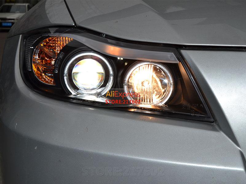 E90(05-10)LEDdadeng01
