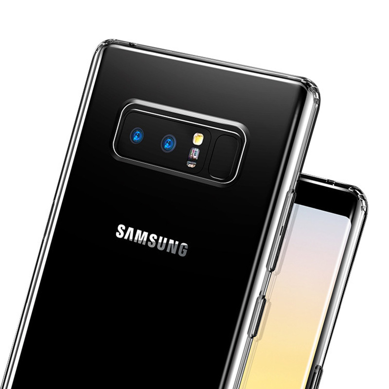 KSAM1062_1_For Samsung Note 9 6.4 inch