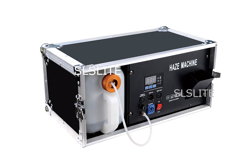 1500W Mist Haze Machine02
