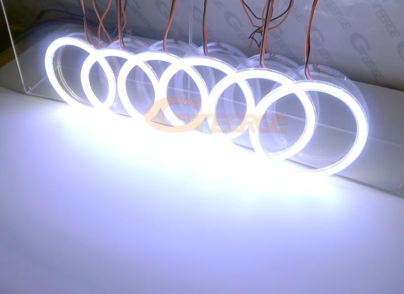 cob led angel eyes kit halo rings 85mm_90mm_94mm(9)