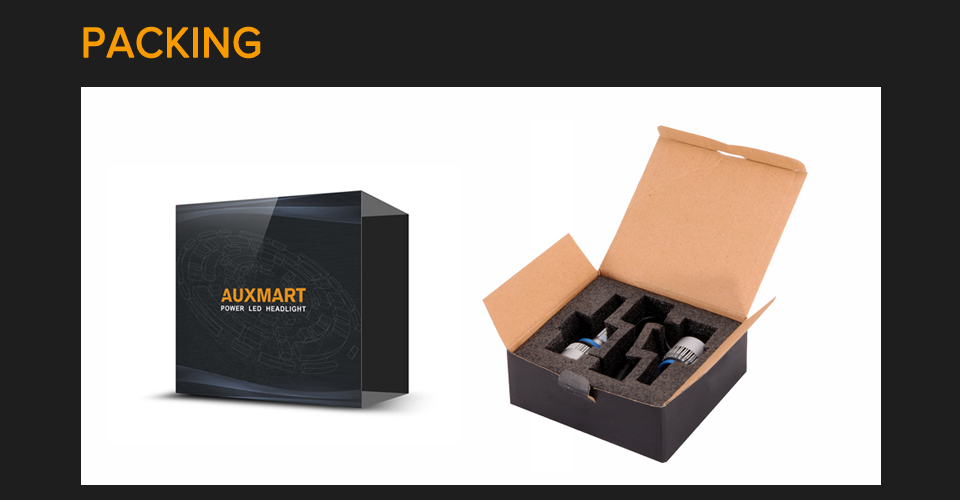 AUXMART-packing-s2-1